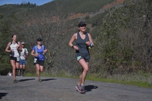 quarry rd, photo by ultrarunner podcast